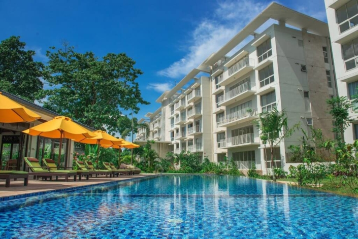 32 Sanson   Rising numbers: 32 SANSON DELIVERS IN CEBU'S HIGH-END MARKET
