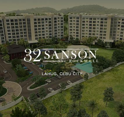 32 Sanson | 32sanson thumb