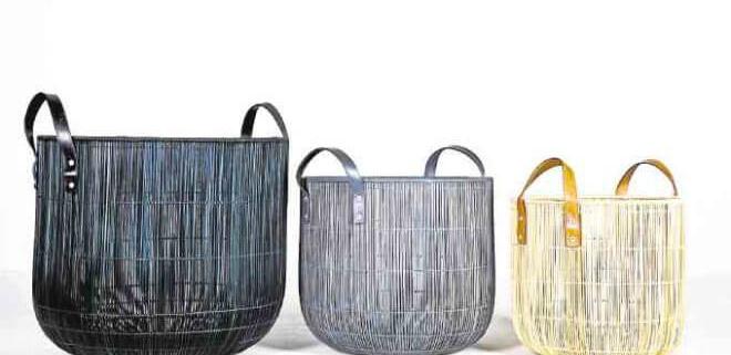 32 Sanson | 32 Sanson by Rockwell Celebrates Visayan Craftsmanship
