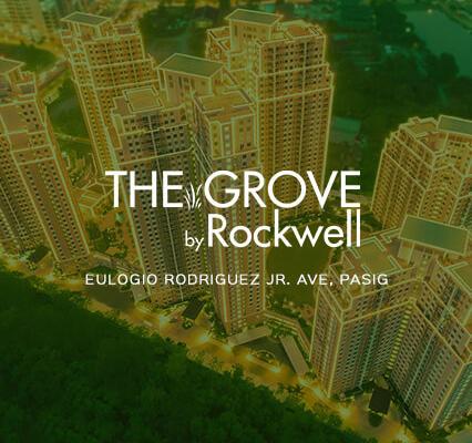 32 Sanson | rockwell grove thumb