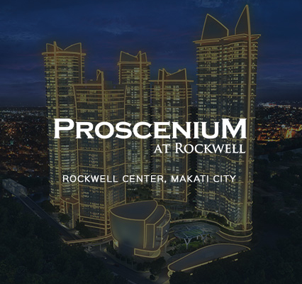 32 Sanson | proscenium thumb