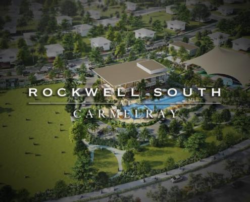 32 Sanson | rockwell south thumb